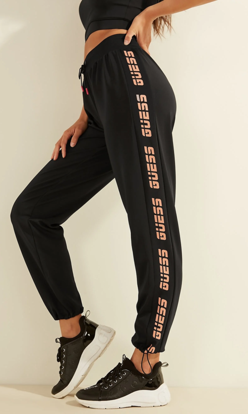 joggers guess