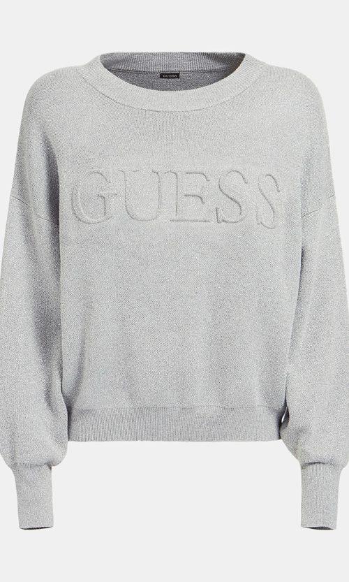 jersey guess