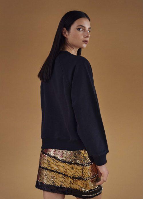 minifalda-tachuelas-metalicas-dorado-32168004 (1)