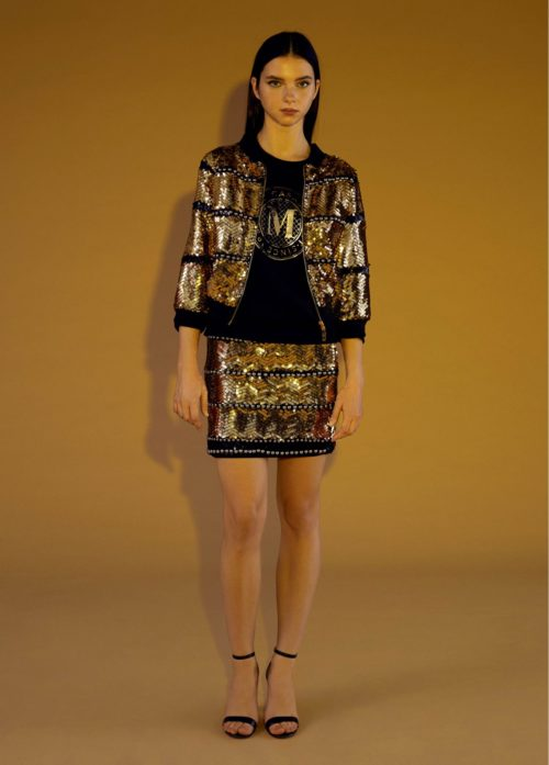 minifalda-tachuelas-metalicas-dorado-32168004 (2)