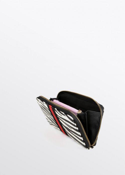 monedero-cebra-estampado-12123001 (3)