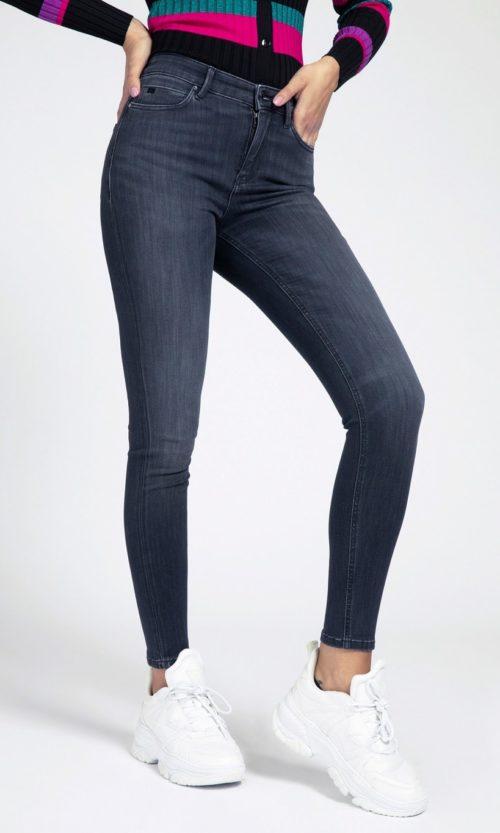 pantalon guess1