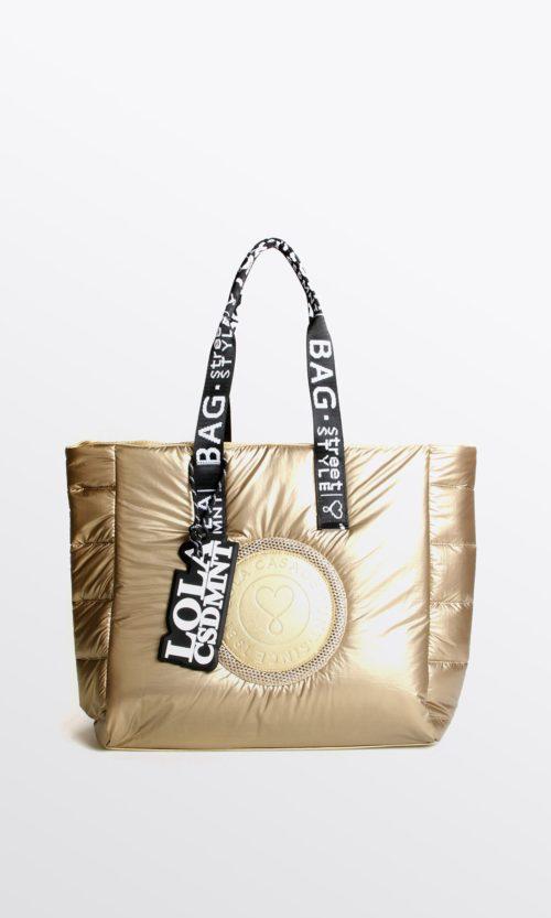 bolso-shopper-xl-dorado-metali