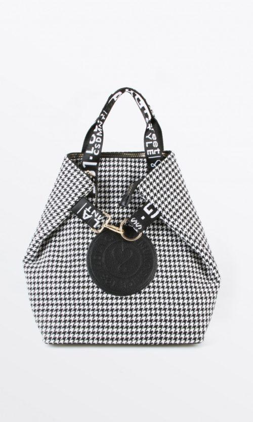 mochila moda mujer