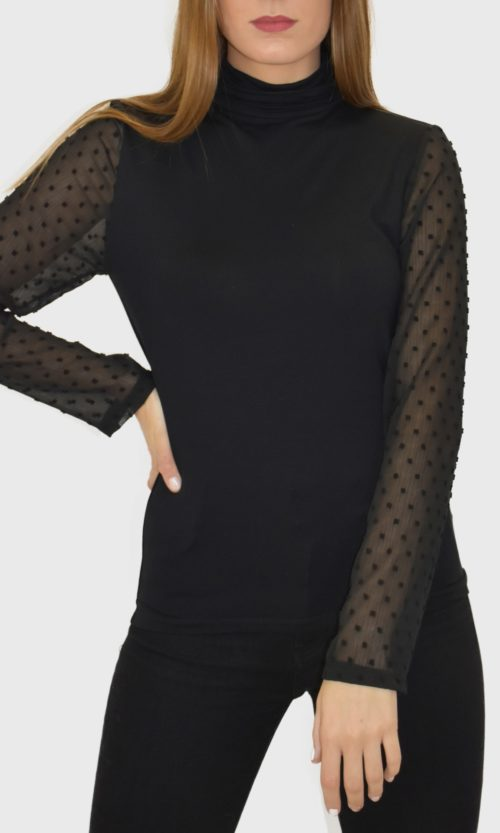 plumeti chic moda mujer