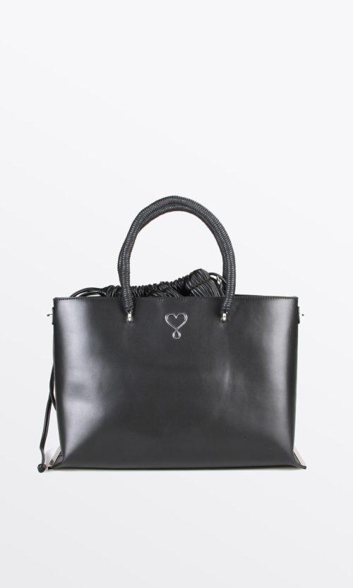 shopper moda mujer