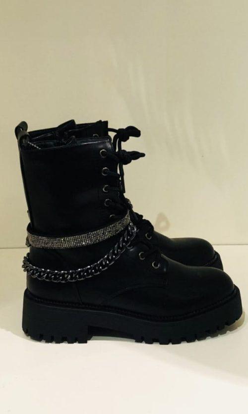 Sao-bota-cadena-moda-mujer