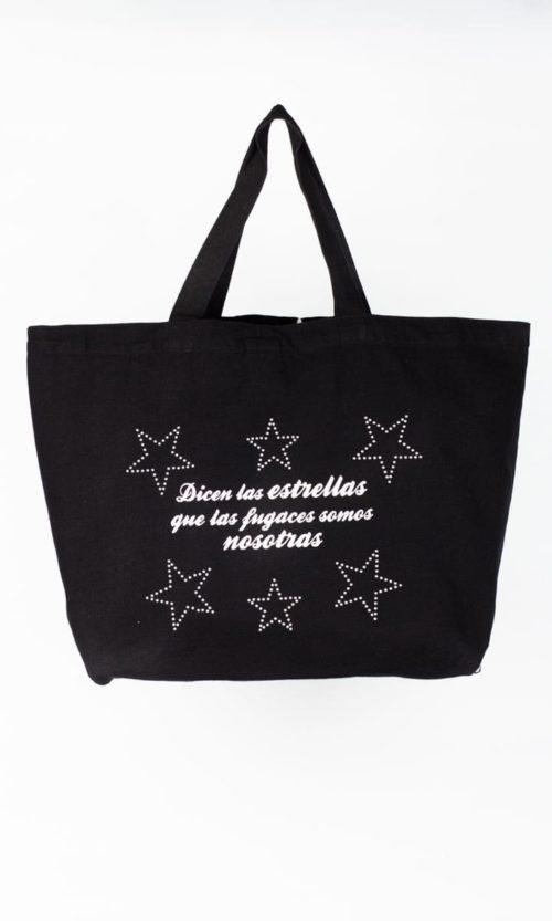 animosa-bolso-fugaces-complementos-moda-mujer
