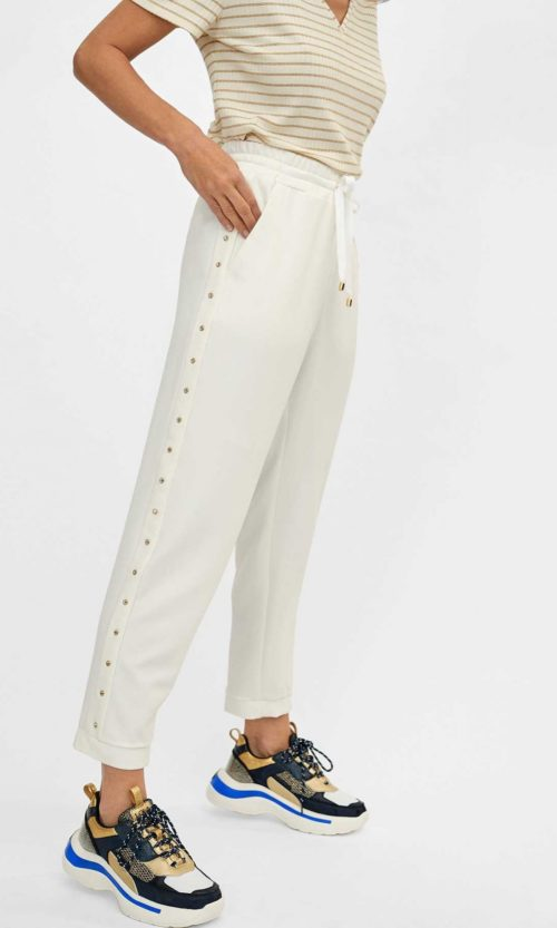 pantalon-jogging-blanco-detall