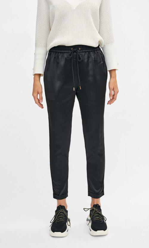 pantalon-jogging-negro