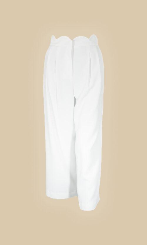 moda mujer pantalon