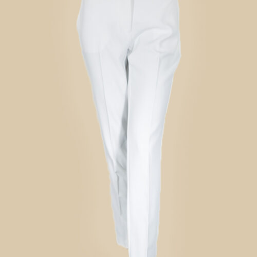 moda mujer pantalón