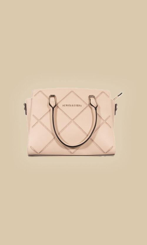 bolso devota y lomba moda mujer