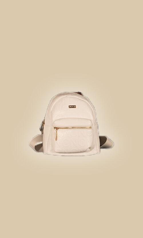 mini mochila moda mujer