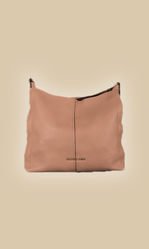 bolso moda mujer