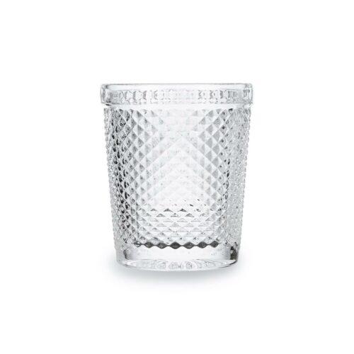 set 3 vasos deco