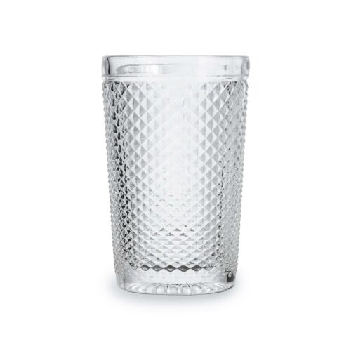 3 vasos altos deco
